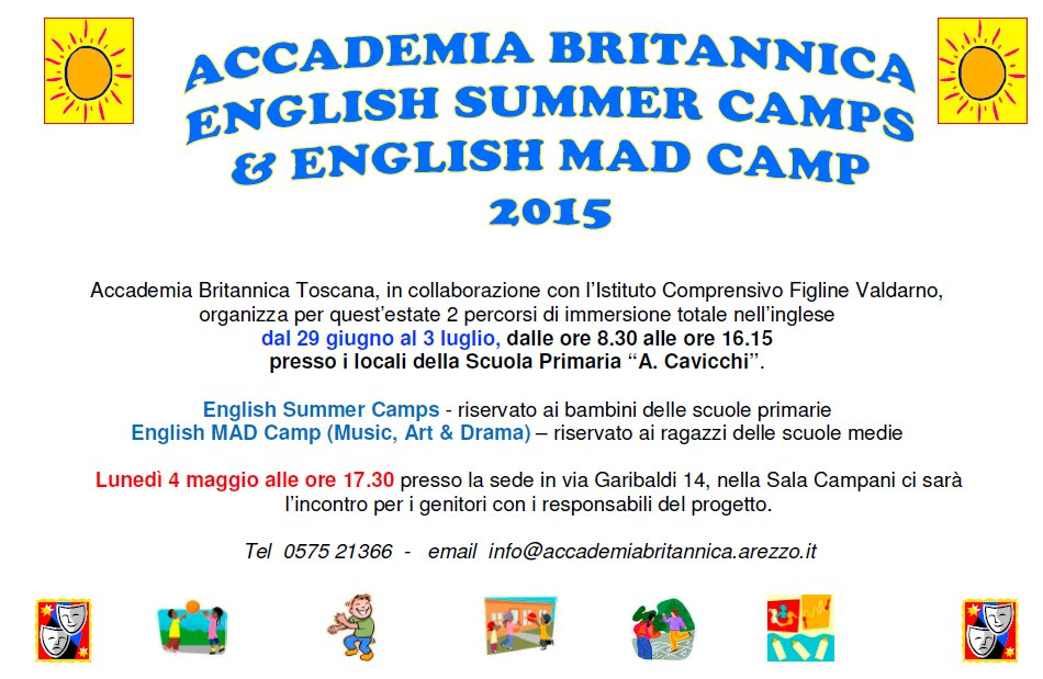 English-Summer-Camps3