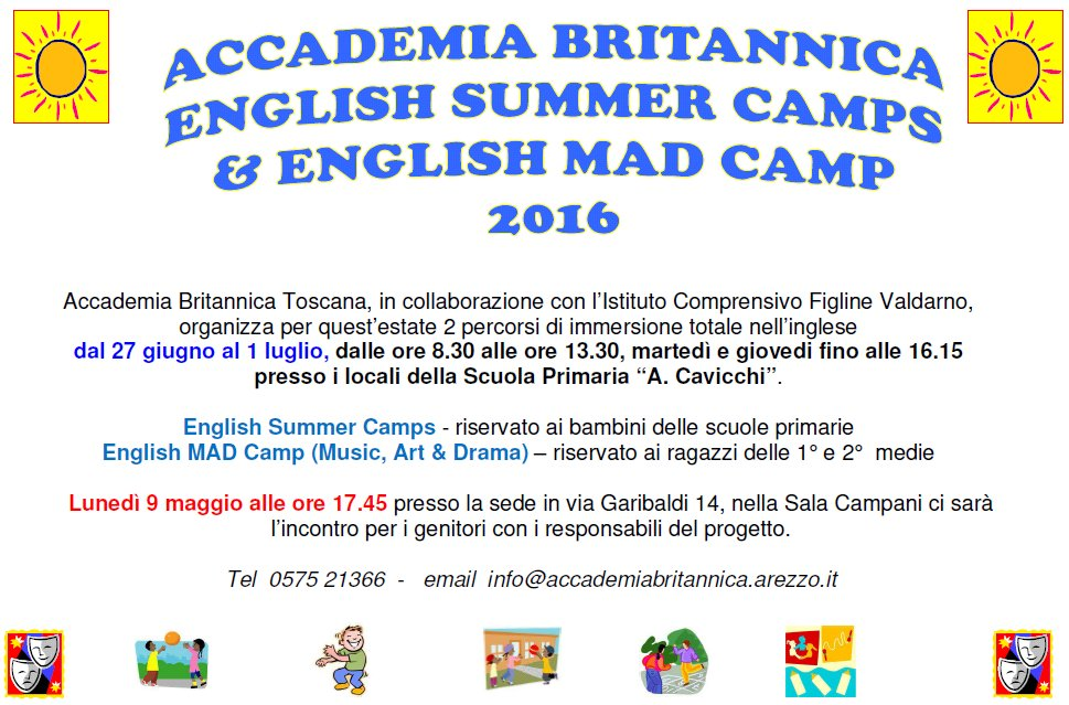 Summer-camps3
