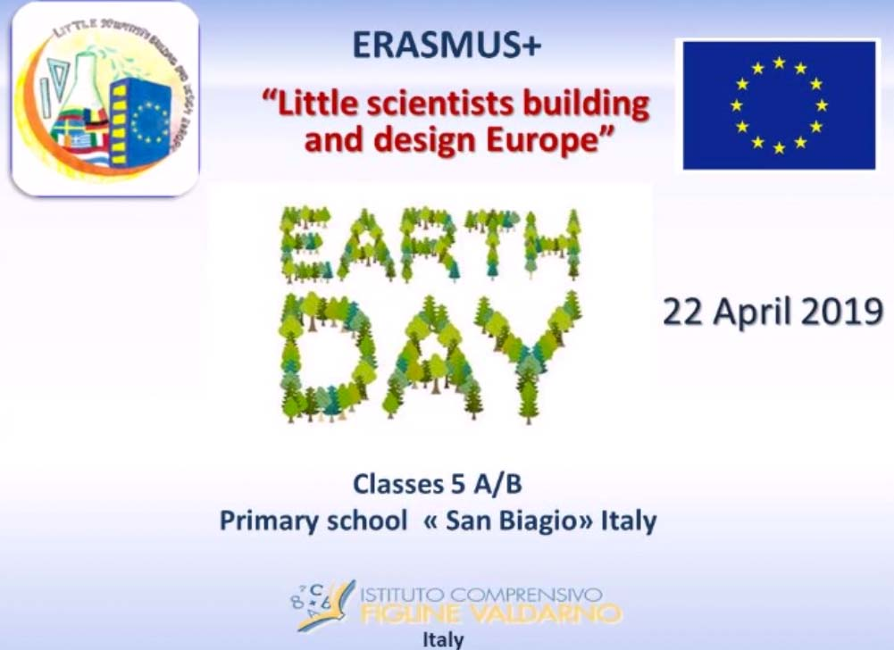 Earth-day-5A-B-San-Biagio