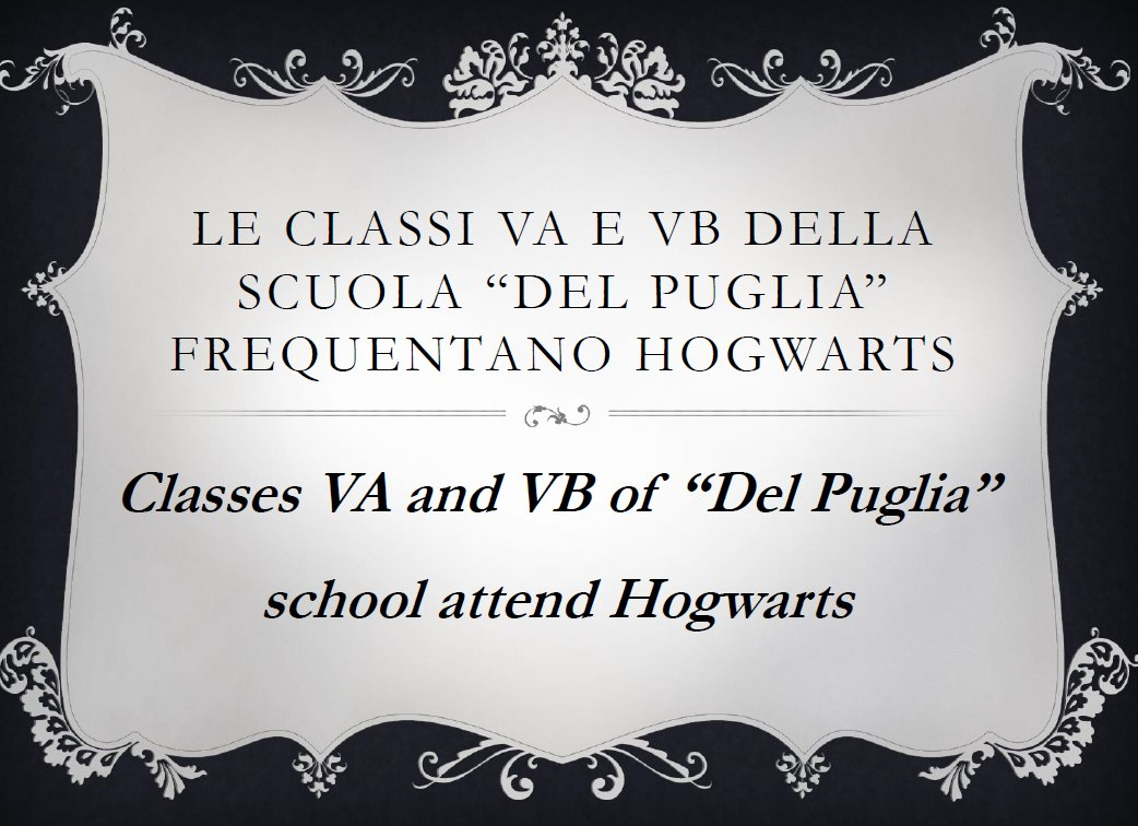 Harry-Potter-5A-5B-Del-Puglia