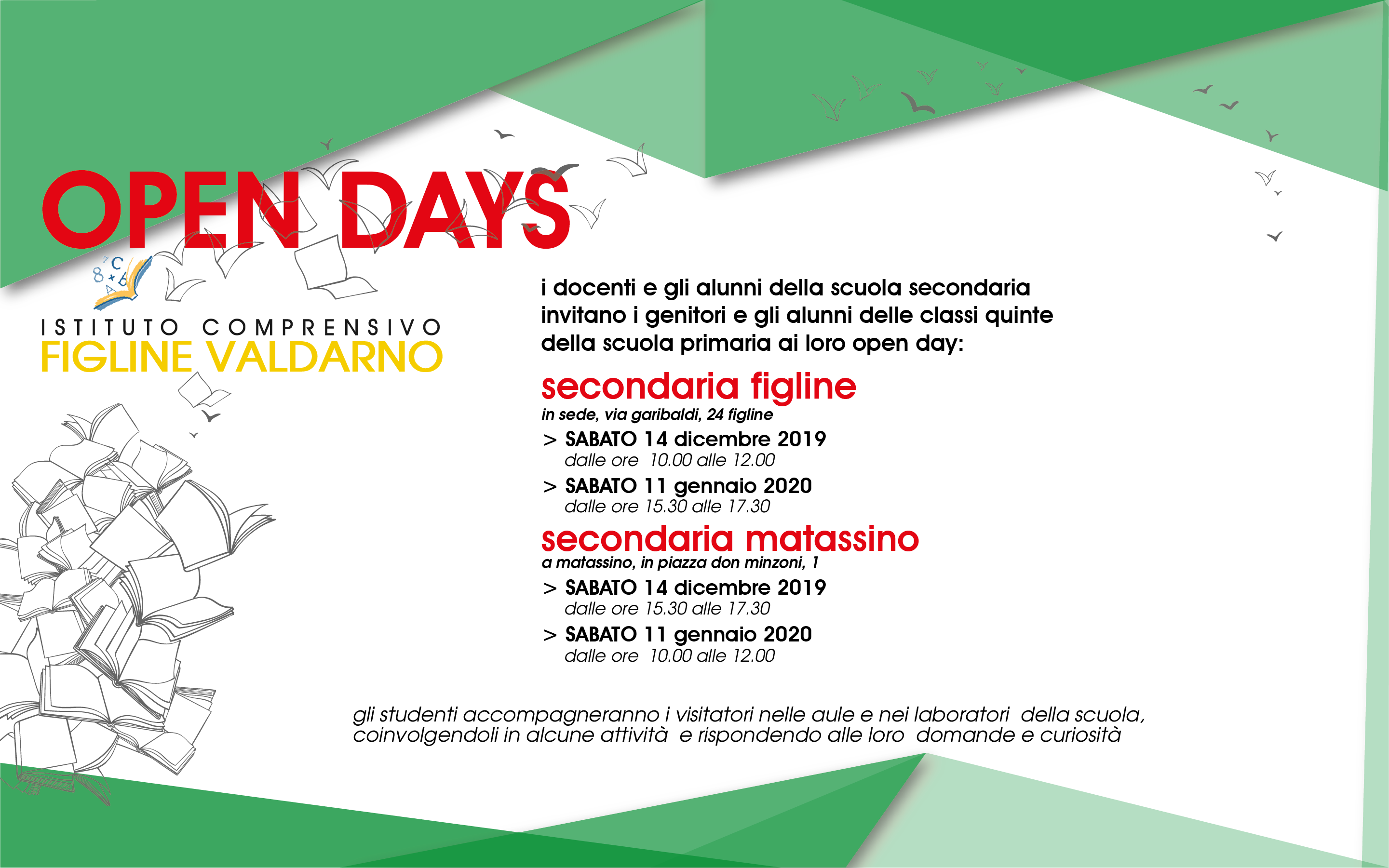 2019-Open-Day-Secondaria