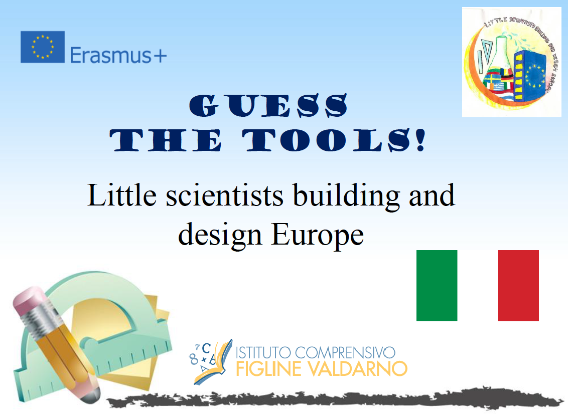 Guess-the-tools-5A-Matassino