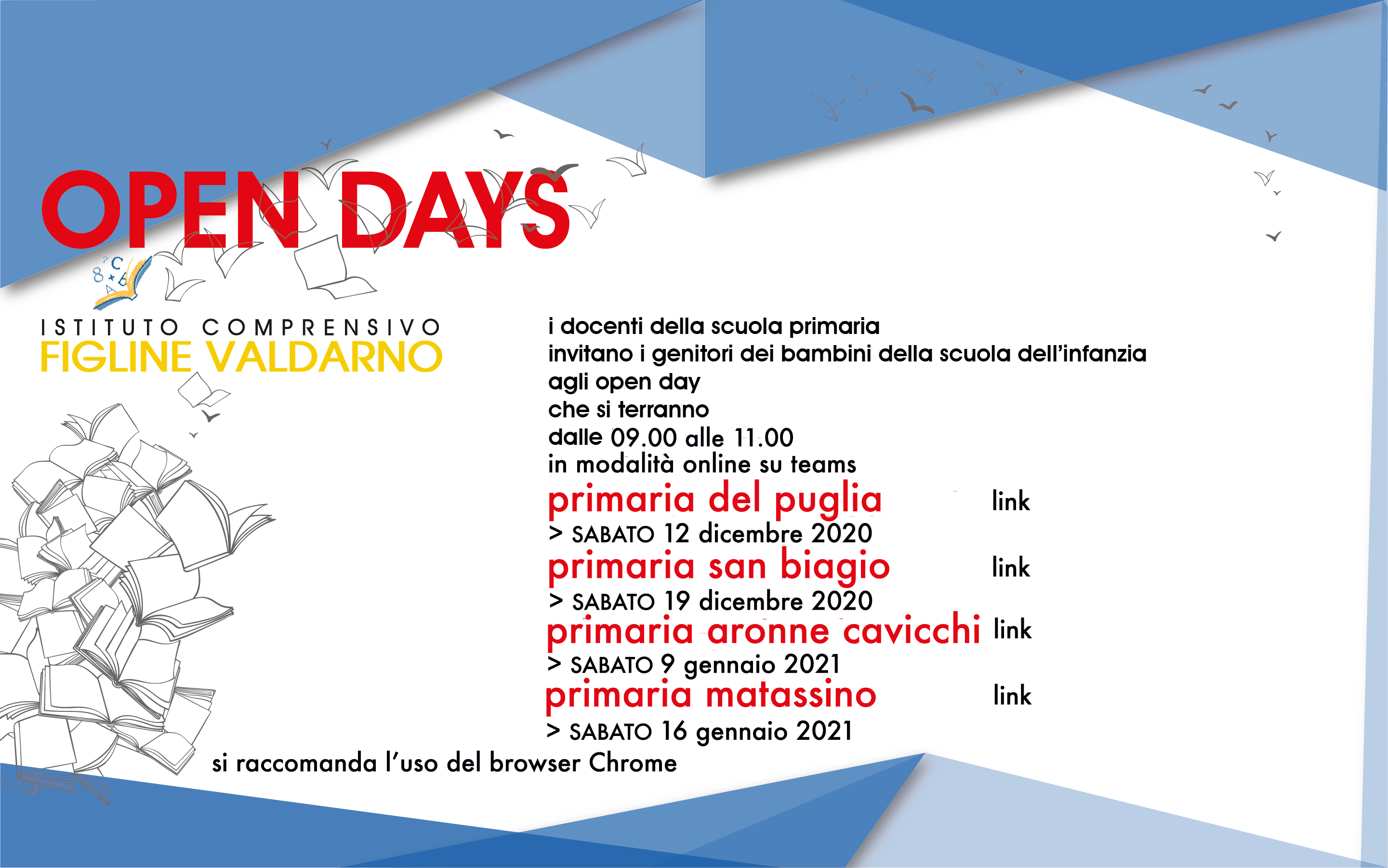 2020-Open-Day-Primaria