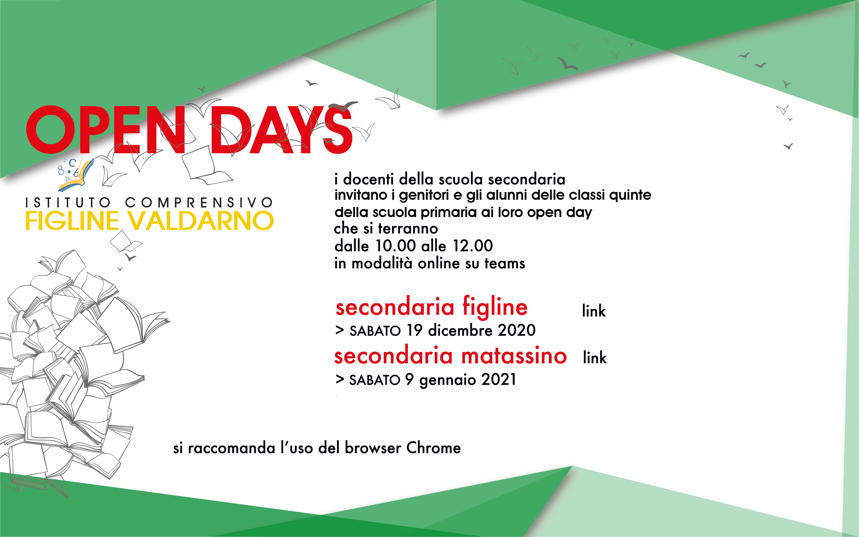 2020-Open-Day-Secondaria