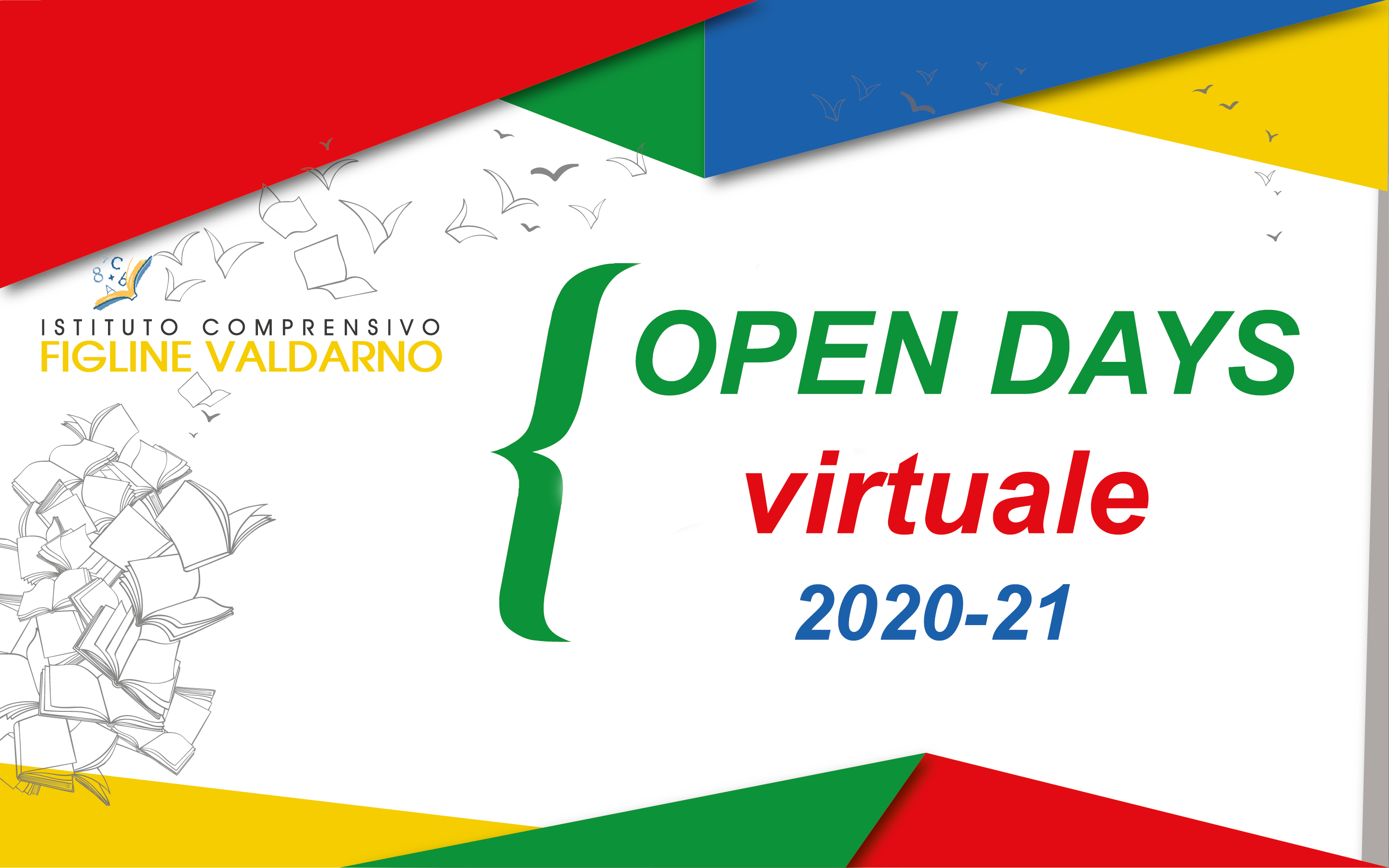 Open-Days-virtuale